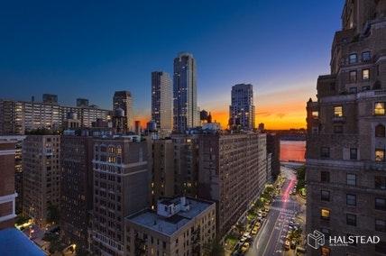 4446, New York City, NY, 10023 - Photo 1