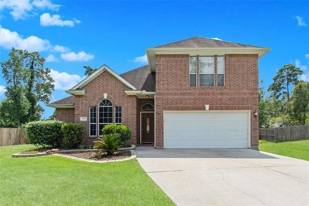 1330, Magnolia, TX, 77354 - Photo 1