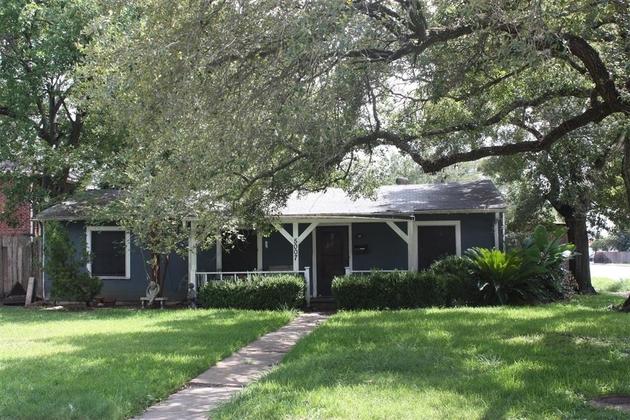 2052, Bellaire, TX, 77401 - Photo 2