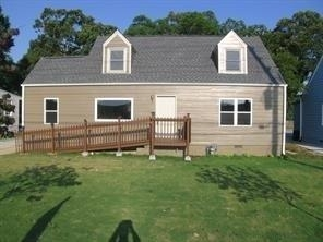 1580, Brookhaven, GA, 30319 - Photo 1