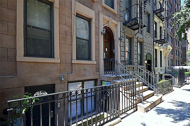 24767, Manhattan, NY, 10022 - Photo 2