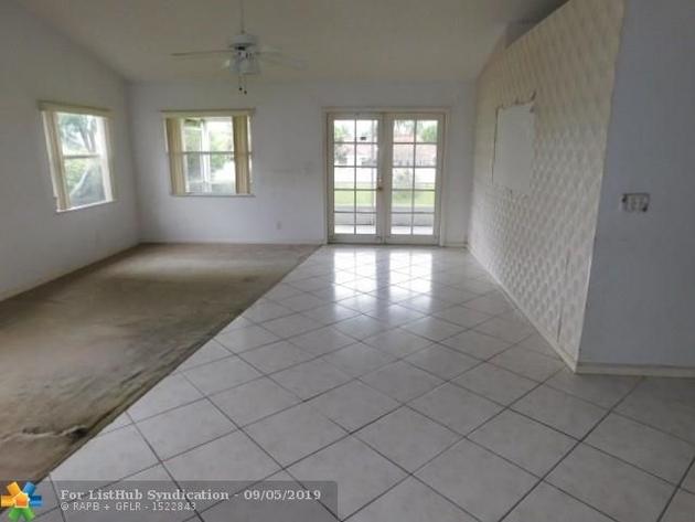 1367, Delray Beach, FL, 33445 - Photo 2