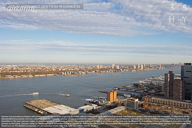 27571, New York, NY, 10001 - Photo 2