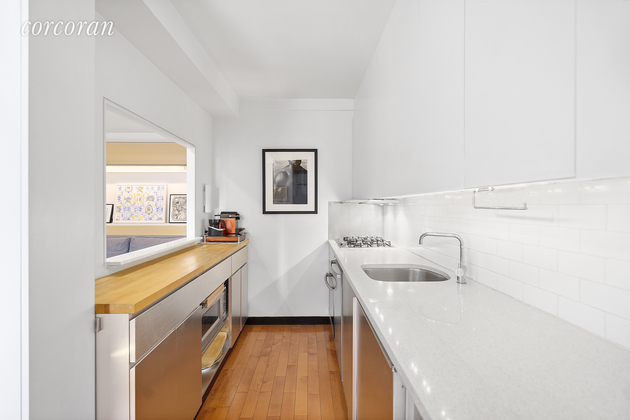 4067, New York, NY, 10022 - Photo 2