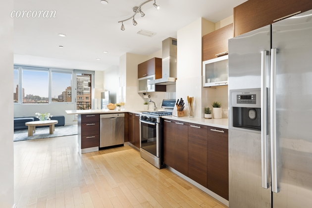 5055, Brooklyn, NY, 11215 - Photo 2