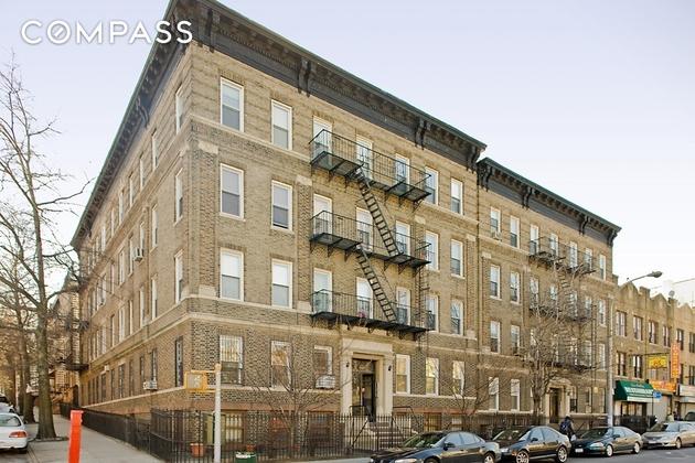 2459, Brooklyn, NY, 11232 - Photo 1