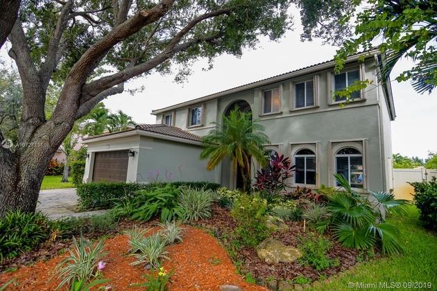 2320, Davie, FL, 33324 - Photo 1