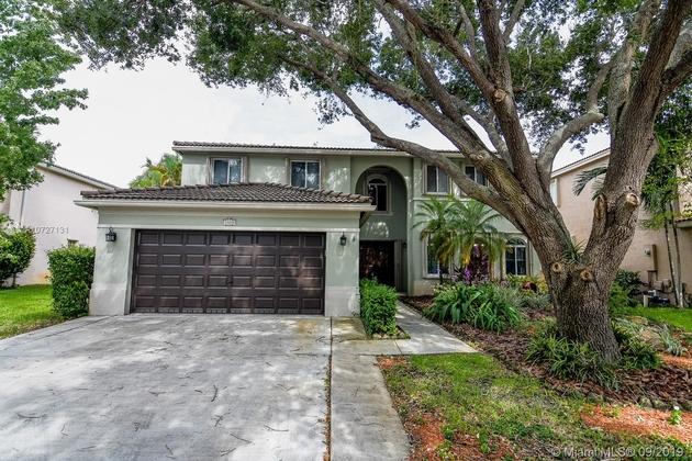 2320, Davie, FL, 33324 - Photo 2