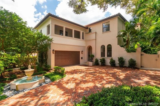 12703, Coconut Grove, FL, 33133 - Photo 2