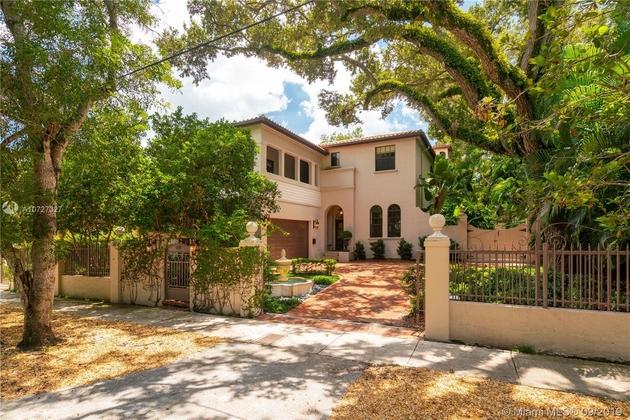 12703, Coconut Grove, FL, 33133 - Photo 1