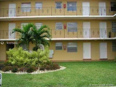 635, Miami, FL, 33155 - Photo 2