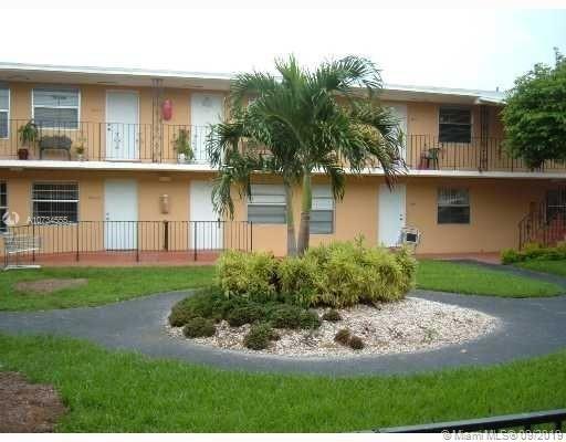 635, Miami, FL, 33155 - Photo 1