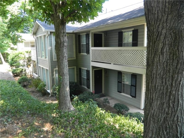 739, Sandy Springs, GA, 30350 - Photo 1