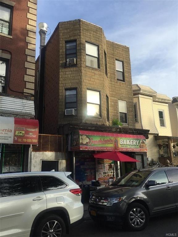 8063, Bronx, NY, 10458-6109 - Photo 2