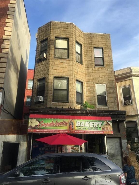 8063, Bronx, NY, 10458-6109 - Photo 1