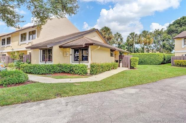 968, Pembroke Pines, FL, 33025 - Photo 1