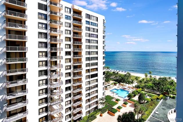 9394, Bal Harbour, FL, 33154 - Photo 2