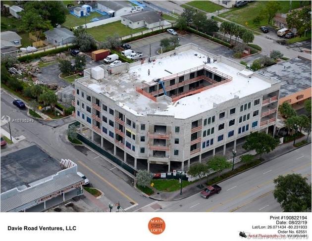 1553, Davie, FL, 33314 - Photo 2