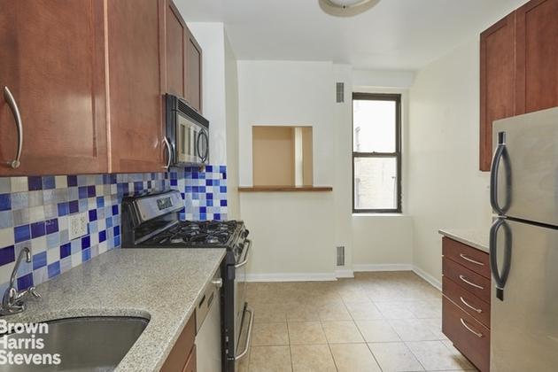 2081, New York City, NY, 10034 - Photo 2