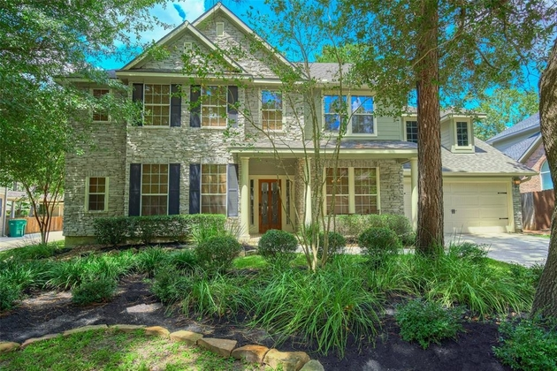 2720, The Woodlands, TX, 77382 - Photo 1