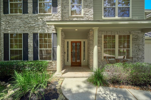 2720, The Woodlands, TX, 77382 - Photo 2