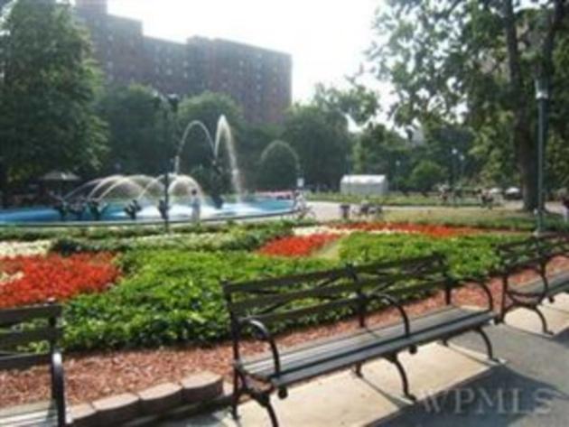 1087, Bronx, NY, 10462 - Photo 1