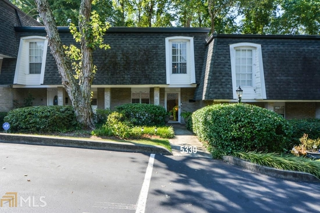 1403, Sandy Springs, GA, 30342-2560 - Photo 1