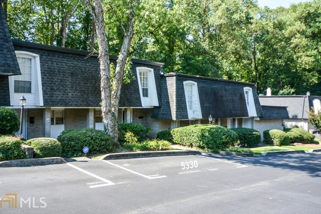 1403, Sandy Springs, GA, 30342-2560 - Photo 2