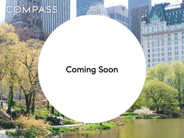 2522, New York, NY, 10019 - Photo 1