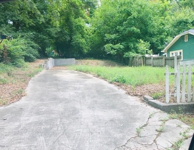 99, Atlanta, GA, 30314 - Photo 1