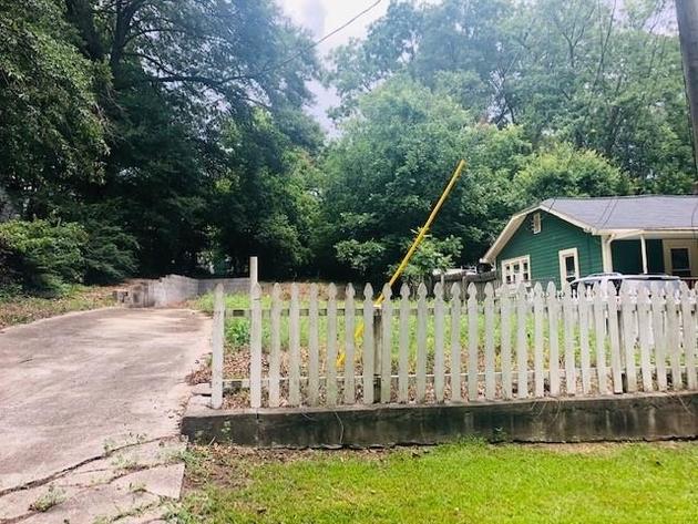 99, Atlanta, GA, 30314 - Photo 2