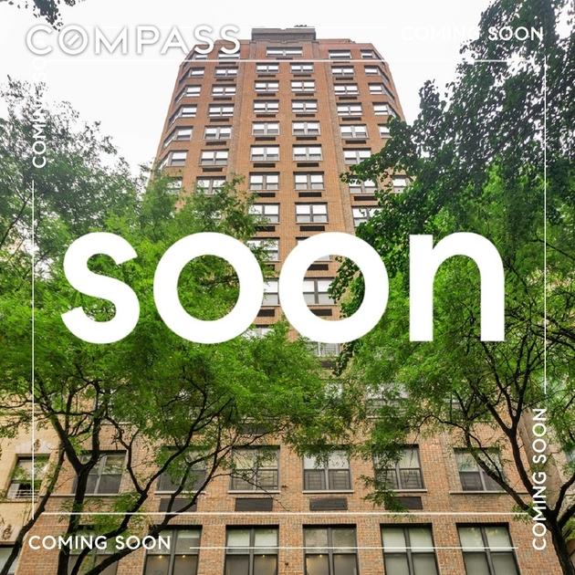 22386, New York, NY, 10024 - Photo 1