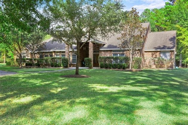 2540, Magnolia, TX, 77354 - Photo 1
