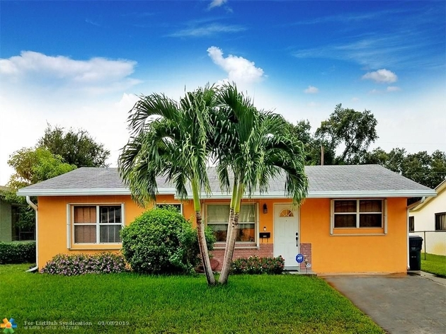 1223, Hollywood, FL, 33024 - Photo 1