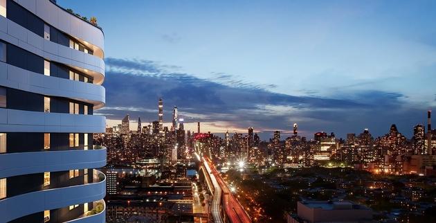 4139, Queens, NY, 11101 - Photo 2