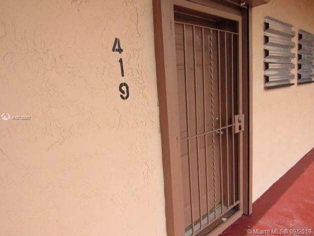 437, Hialeah, FL, 33013 - Photo 2