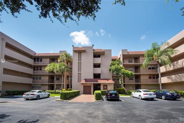 916, Davie, FL, 33324 - Photo 1