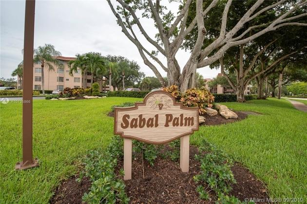 916, Davie, FL, 33324 - Photo 2