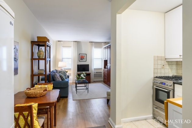 2225, New York City, NY, 10028 - Photo 2