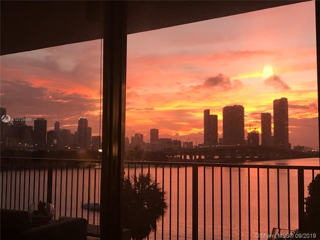 3307, Miami Beach, FL, 33139 - Photo 1
