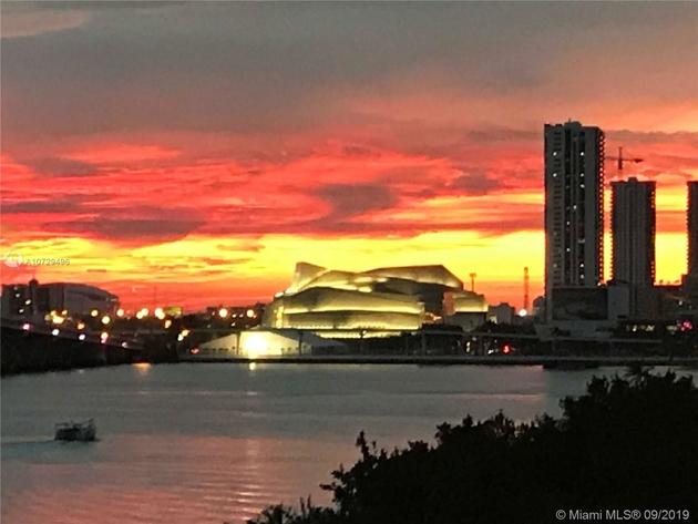3307, Miami Beach, FL, 33139 - Photo 2