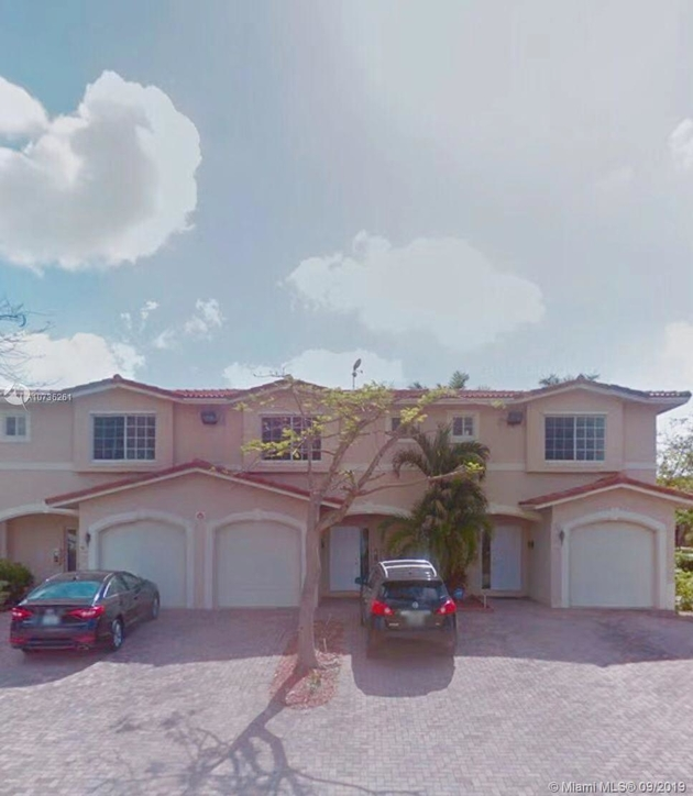 1481, Coral Springs, FL, 33065 - Photo 1