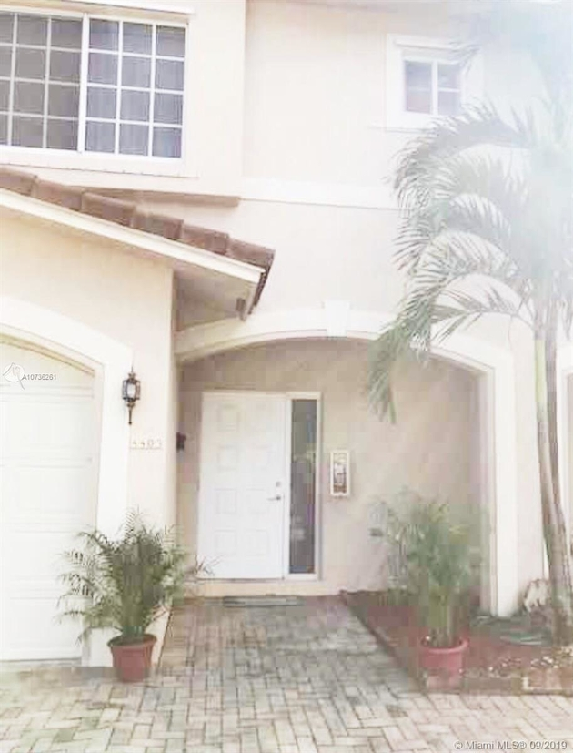 1481, Coral Springs, FL, 33065 - Photo 2