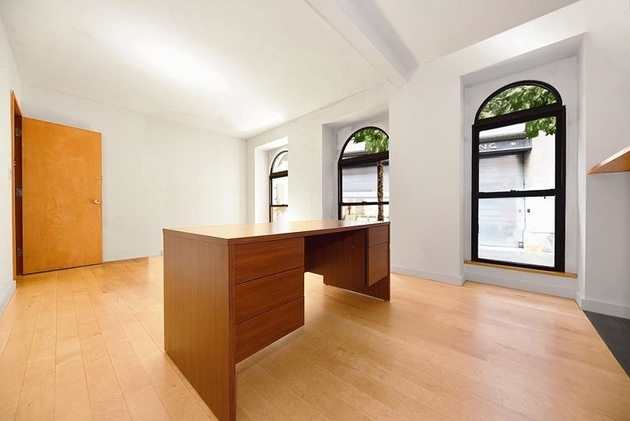 5580, New York, NY, 10003 - Photo 2