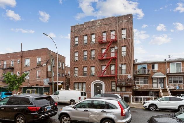 1101, Brooklyn, NY, 11204 - Photo 1