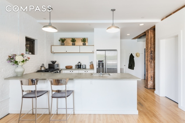 4459, Brooklyn, NY, 11231 - Photo 2