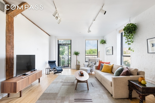 4459, Brooklyn, NY, 11231 - Photo 1