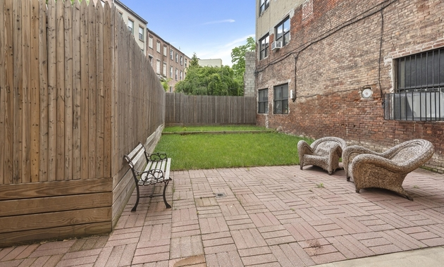 5583, Brooklyn, NY, 11238 - Photo 2