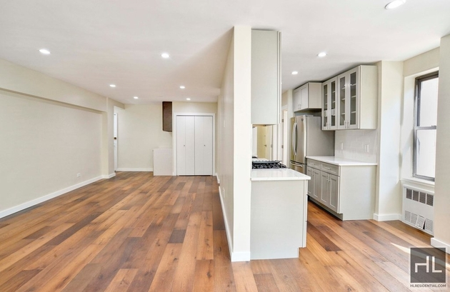 926, BRONX, NY, 10467 - Photo 1