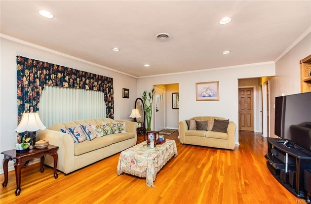 8337, Yonkers, NY, 10704-3203 - Photo 2